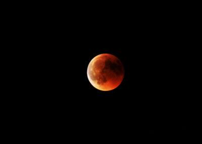 eclipse2018