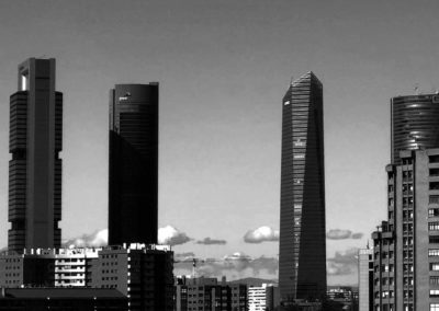 madrid-towersnegro